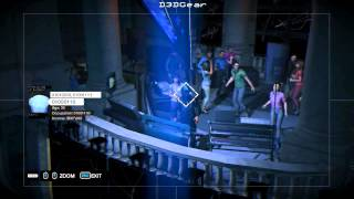 Watch_Dogs DELUX EDİTİON 69:D