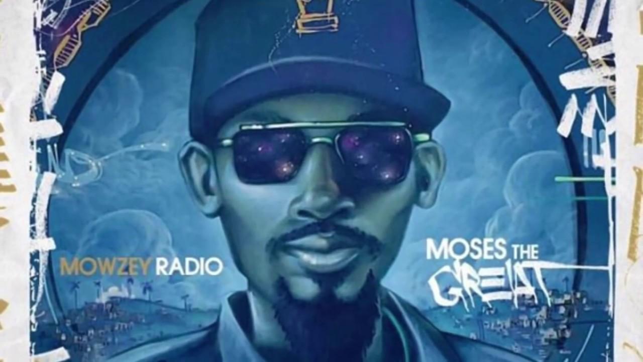 Download Somesa Egwanga - Radio & Weasel