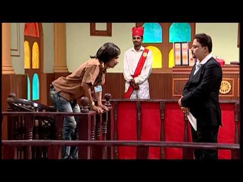 Papu pam pam | Excuse Me | Episode 201 | Odia Comedy | Jaha kahibi Sata Kahibi | Papu pom pom