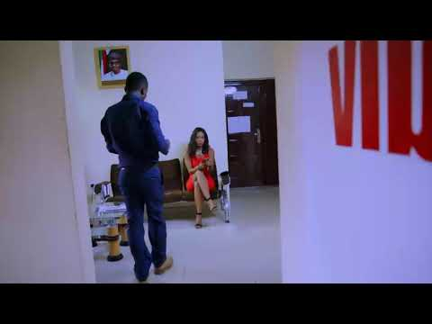 Products of Benin Film Academy