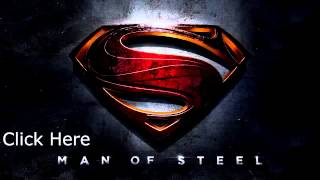 Man Of Steel Theme Song Original Motion Picture Soundtrack Ost 1080p Hd] Hans Zimmer Superman