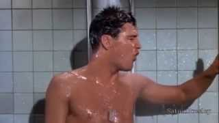 """Hottest Actors Of The 50's 