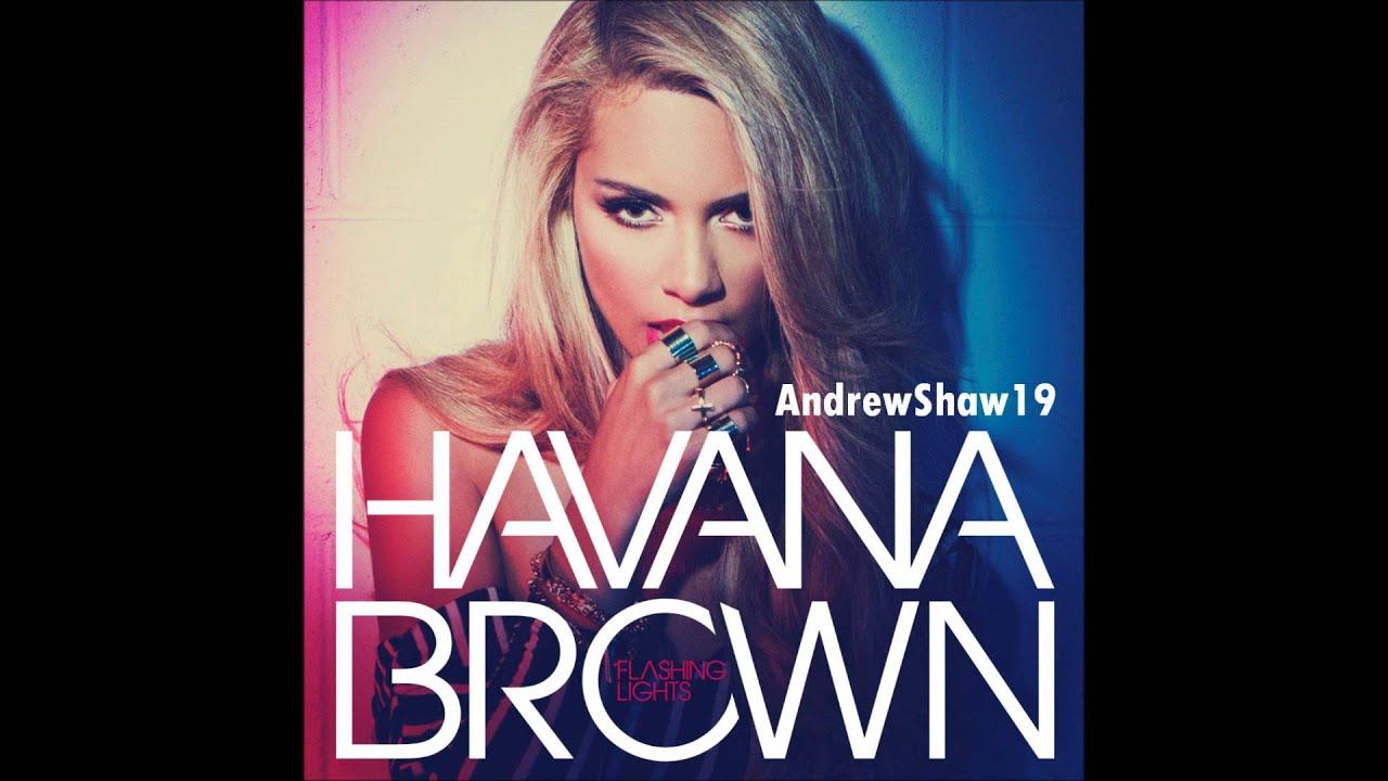 havana-brown-any1-pre-release-album-stream-andrew-shaw