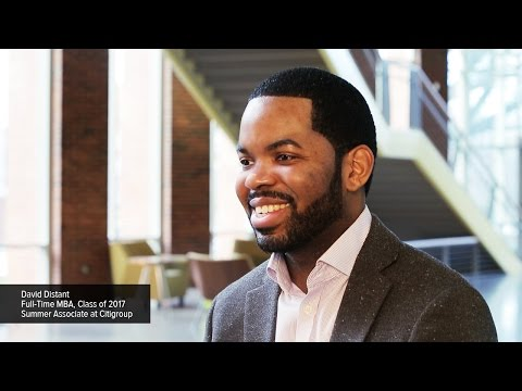 Simon Story: A Portfolio Analyst Accelerates His Finance Career and Explores the World