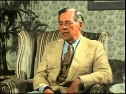 Joseph Campbell discussing the Sun  Moon  Serpent  & the Bull