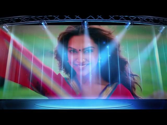 Poonam Pandeys naked dance MMS gets leaked