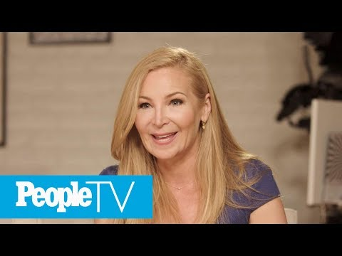 The 'Kissing Jessica Stein' Cast Looks Back On The Film   PeopleTV
