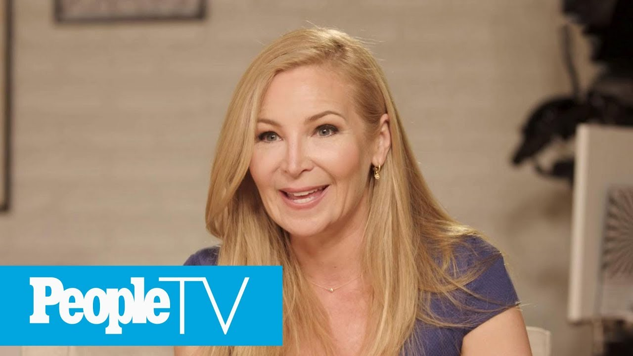 The 'Kissing Jessica Stein' Cast Looks Back On The Film | PeopleTV