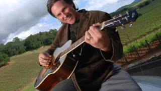 Watch Billy Dean Gone But Not Forgotten video