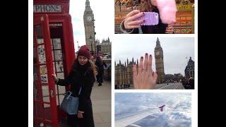 Travel VLOG :London edition |1 day|первые впечатления,достопримечательности и монолог/VS/(Мой первый день в Лондоне:первое впечатление ,прогулки и тд.Надеюсь вам понравилось ,тогда ставьте пальцы..., 2015-03-26T21:21:22.000Z)