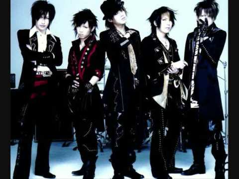 Lyrics alice nine rosario songs about alice nine rosario ...