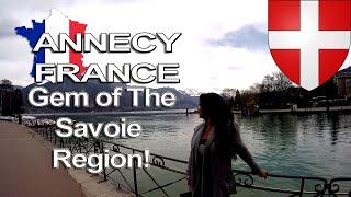 Annecy France Where to Stay & Eat in Savoie Region Fondue Tartiflette Reblochon