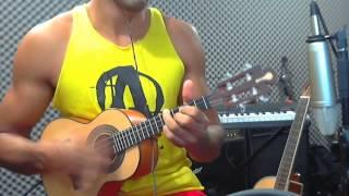 Ser Humano - Zeca Pagodinho | Renan do Cavaco