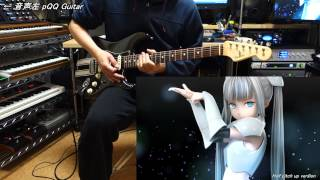 Repeat youtube video 【ミス・モノクローム 主題歌 Full Version】