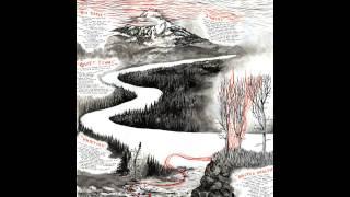 White Stag - Mount Eerie - Full Album