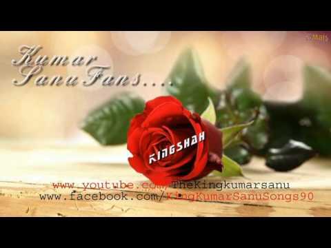 Kis Mausam Mein Ya Rab Tune Yeh Dil Tora-   Kumar Sanu  ((Old Song))