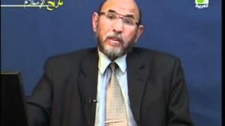 تاريخ الإسلام - الحلقة رقم 48