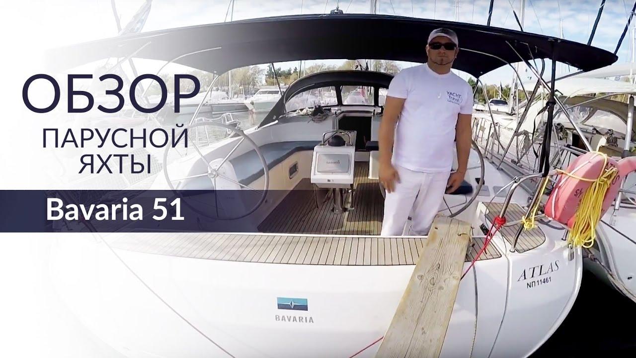 Каталог яхт и катеров в наличие. Компания nordmarine предлагает купить яхту в россии или европе. Гарантийное обслуживание, страхование яхт и.