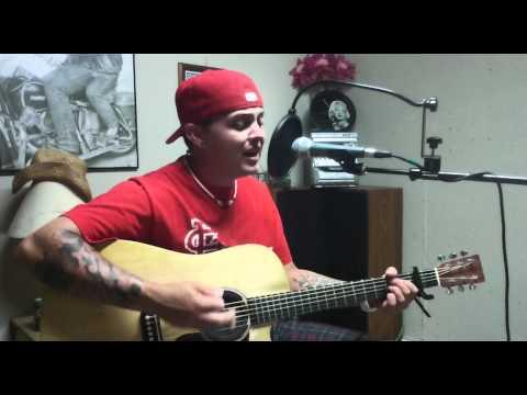 disease acoustic cover-matt powell