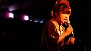 2012/01/07 新春歌姫絵巻@出戸パンセホール 太田里奈BLOG http://amebl...