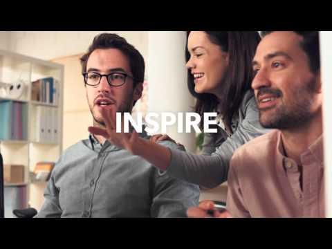 University of Utah Health Care: Super Women :60 commercial