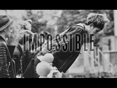 Baekhyun ♥ Taeyeon ✽ IMPOSSIBLE