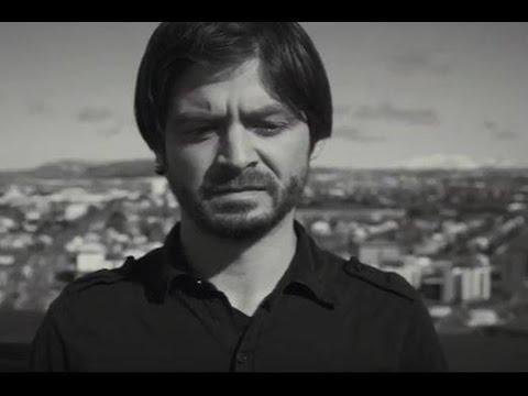 Resultado de imagen de Quarashi - Chicago - (Official Music Video)