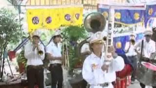 Nhac Viet Nam | Nhạc Kèn Tây Tiến Đạt Xiếc Ảo thuật hoành tráng, khủng khiếp 3 | Nhac Ken Tay Tien Dat Xiec Ao thuat hoanh trang, khung khiep 3