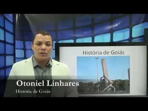 apresentação-do-curso-de-geografia-e-história-de-goiás---prof.-otoniel-linhares