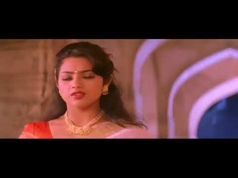 WhatsApp Status Tamil   Vanathai Pola