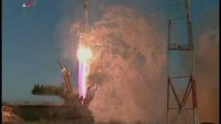 Progress M-04M Soyuz-U