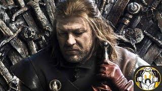 Game of Thrones Season 1 Recap in 6 Minutes