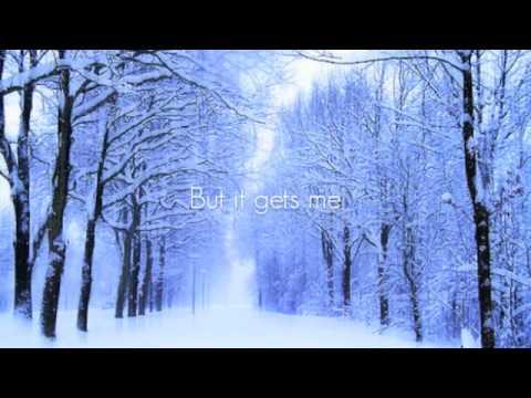 Olivia - Winter Sleep (w/lyrics)
