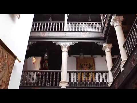 Museodelapalabra.com Museo de la Palabra