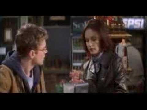 º× Watch Full Movie Antitrust (2001)