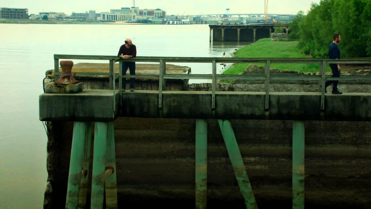 Download Banshee Season 3: Episode #8 Recap (Cinemax)
