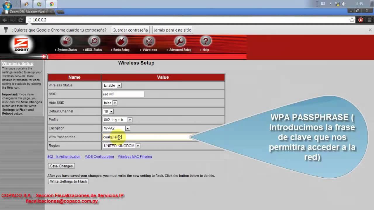 ZOOM ADSL X6 WINDOWS 7 X64 TREIBER