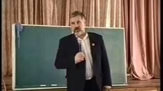 """Жданов - пример из фильма """"Ирония судьбы или с легким паром"""""""