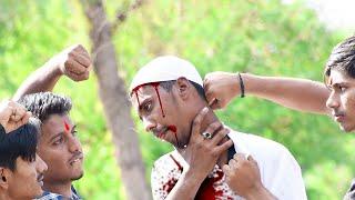 Hindu vs Muslim fight Hindu Muslim ekta khandesh 2 World