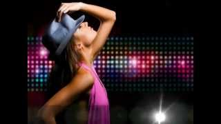 """Jam Tonight"".wmv - Freddie Jackson  -"