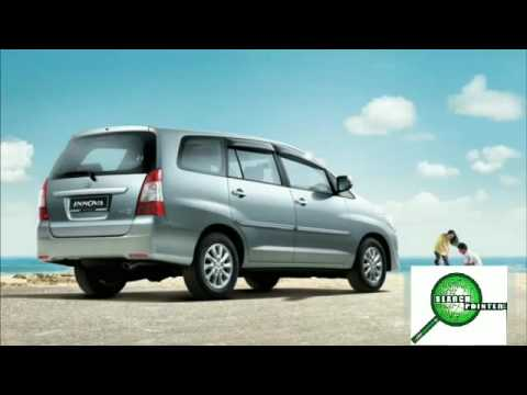 Silicon Cabs - car rental company