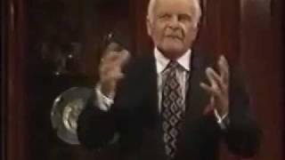 GH Sonny & Brenda - Sonny joins ELQ p1, 1996 Video
