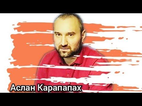 в турции убили 28 армян месть за шушу.