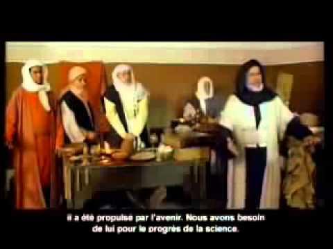 film abdo 3inda mowahidin