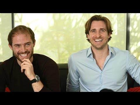Top 5 Dating Myths Holding You Back In Love (Matthew Hussey, Get The Guy)