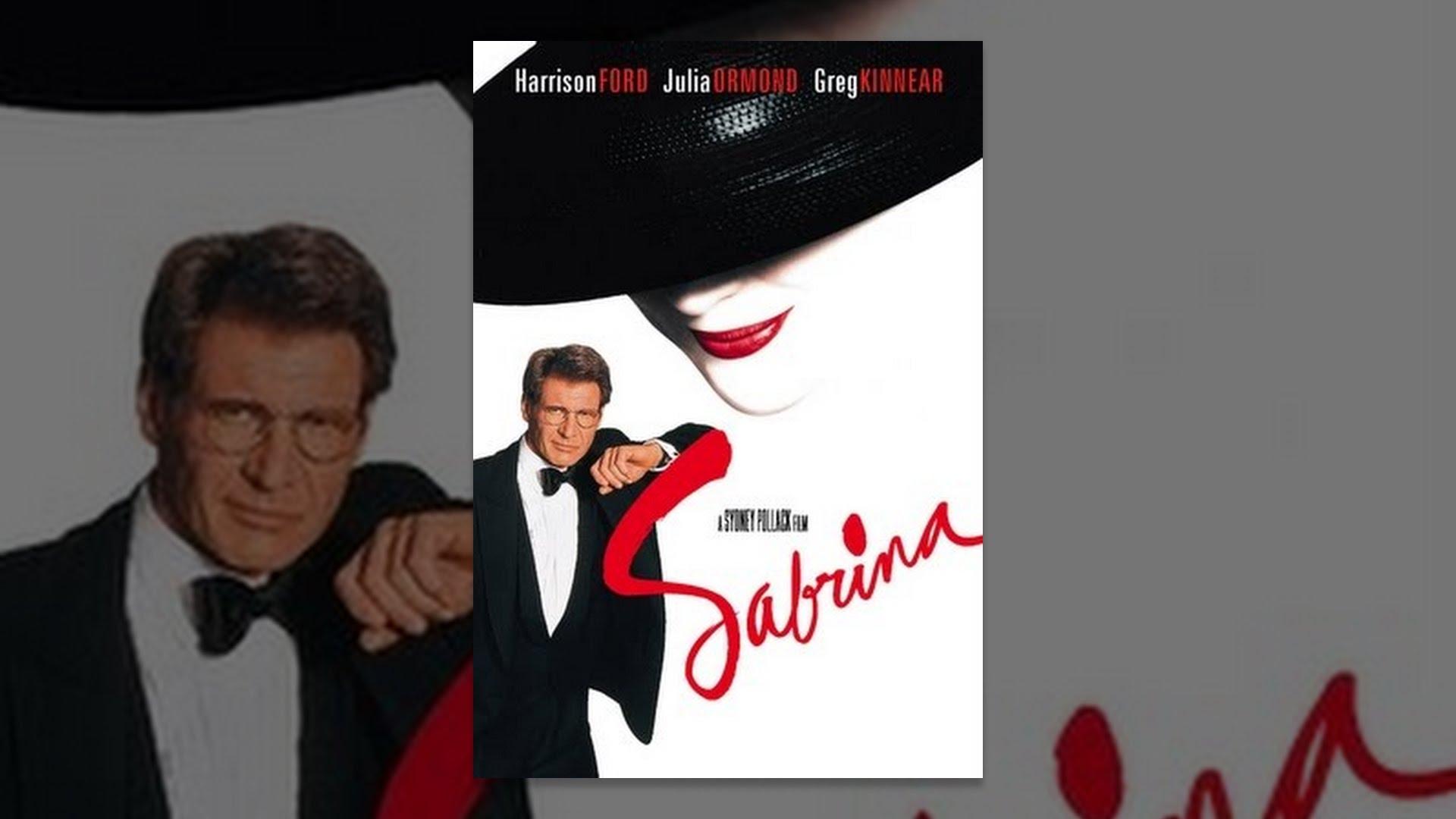 Download Sabrina (1995)