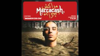 Watch Marracash Si Si Con La Testa video