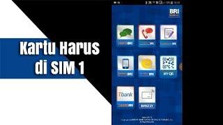 Video Cara Aktivasi Aplikasi BRI Mobile Banking download MP3, 3GP, MP4, WEBM, AVI, FLV September 2019