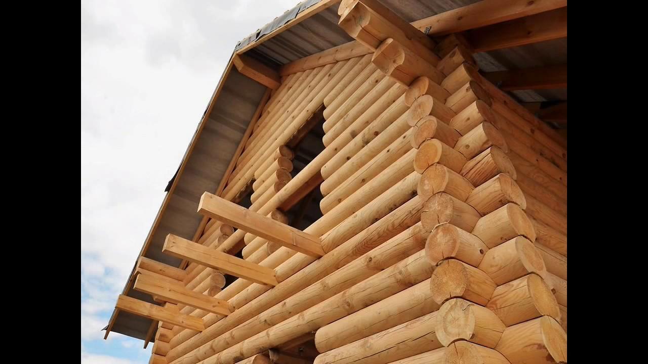 27 янв 2012. Продается дом в деревне ведлозеро в карелии 100 км от петрозаводска. 3 спальни гостиная совмещенная с кухней. 2 балкона с видом на озеро. Внутри обшит вагонко.