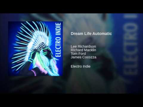 Dream Life Automatic